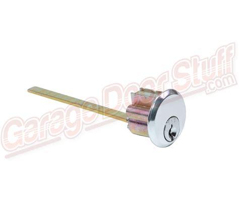 Garage Door Key Lock Lock Cylinder Garage Door Stuff Locks