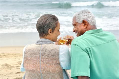 comfortable retirement how immigrants can plan a comfortable retirement nerdwallet