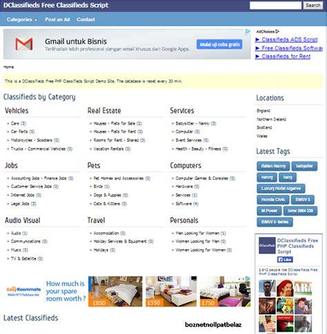 membuat iklan fb gratis software untuk membuat iklan video download gratis php