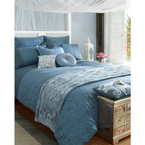 most comfortable bed sheets reviews most comfortable bed sheets reviews most comfortable bed