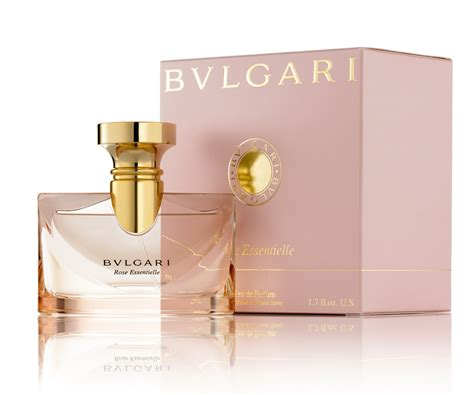 sonatafashion brands bvlgari bvlgari essentielle eau de parfum 50ml