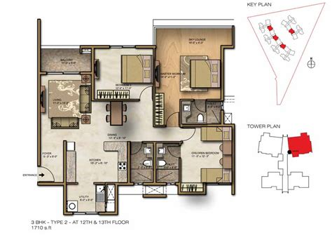 lakefront house floor plans lakefront floor plans 28 images brigade lakefront