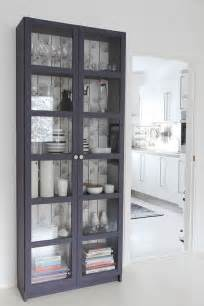 paint ikea cabinets best 25 ikea cabinets ideas on pinterest ikea kitchen ikea kitchen cabinets and ikea kitchen