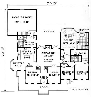 bhg home plans bhg house plans find house plans