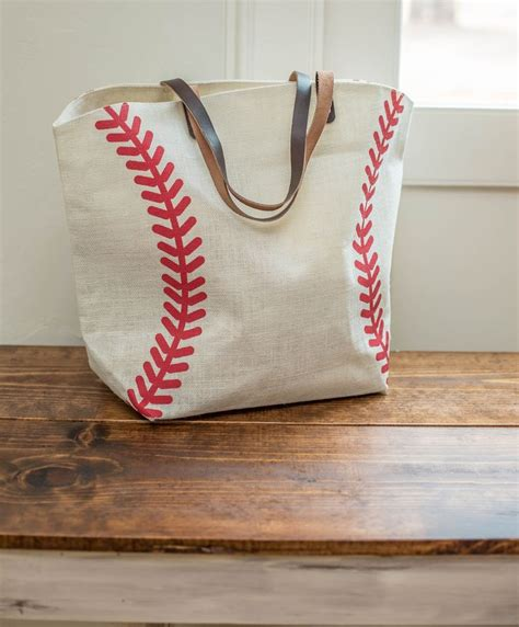 Totebag American Drill 25 best ideas about baseball canvas on psalm