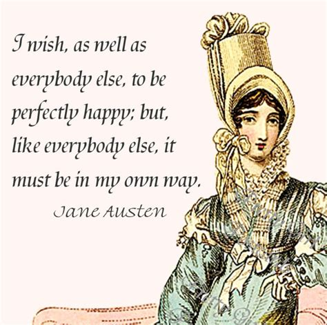 jane austen the writer biography facts and quotes from jane austen quotes quotesgram