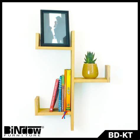 Obat Pembunuh Jamur Kayu rak dinding rak minimalis gantung rak kaktus kayu pinus