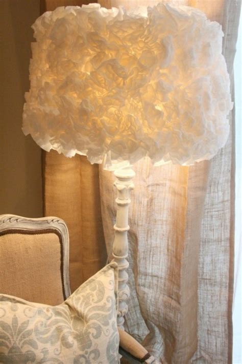 diy upcycled recycled blub and lamp art diy ideas tips