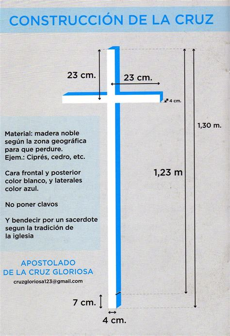 Klippning Långt Hår 2016 by Clarisas Villarrobledo La Virgen De La Teja Y La Santa