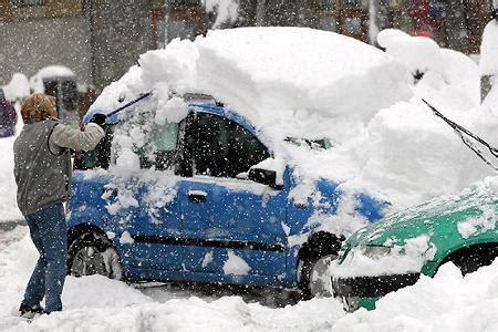 caos modellistico freddo e neve ancora molti dubbi