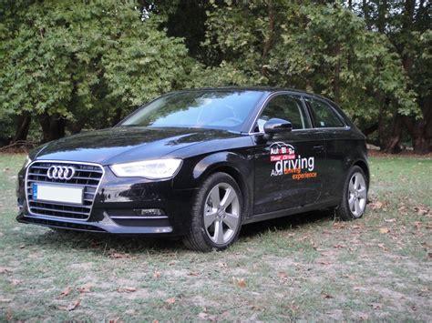 audi test drive test drive δοκιμάζουμε το νέο audi a3 autoblog gr