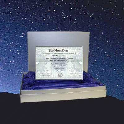 Wowcher Gift Card - wowcher star gift set
