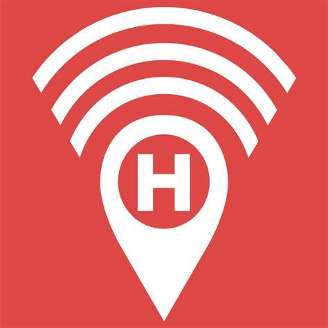 hotspot mobile hotspot