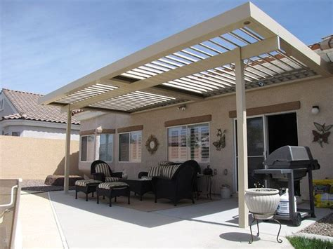 diy louvered patio cover best 25 aluminum patio covers ideas on