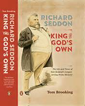 the godking s legacy books podcasts downloads and podcasts nzhistory new zealand