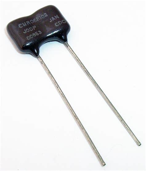 silver mica capacitor construction mica capacitor 28 images black silver mica capacitor 250pf 500vdc 2 pieces 5 radial cap ebay