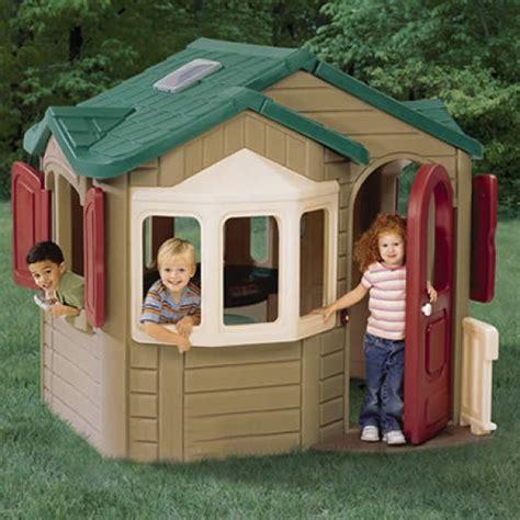 toys casette da giardino casetta per bambini gran villa youtoys it