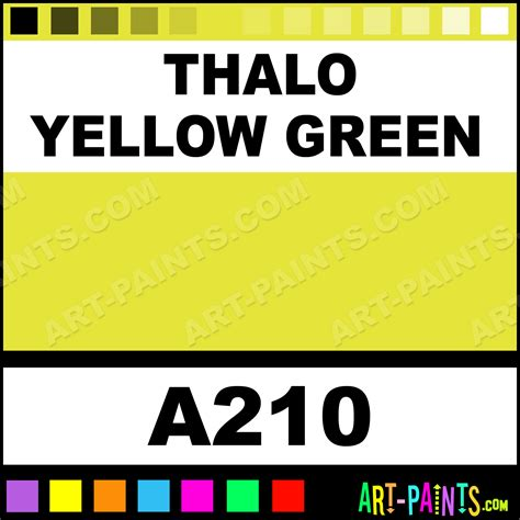 yellow green paint yellow green paint new yellow green paint colors myperfectcolor design