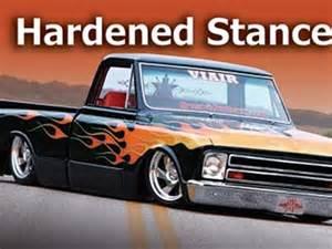 1968 chevy truck custom lowrider truck review
