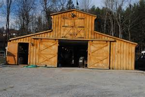 Monitor Style Barn monitor style barn home plans pinterest