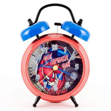 best bell alarm clock products on wanelo