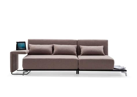 sofas nj leather sofas nj italian leather sofa contemporary