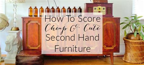 cheap 2nd hand sofas second hand living room furniture for
