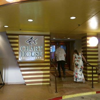 chart house 510 photos 489 reviews seafood 231