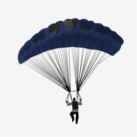 pubg parachute png     dslr background