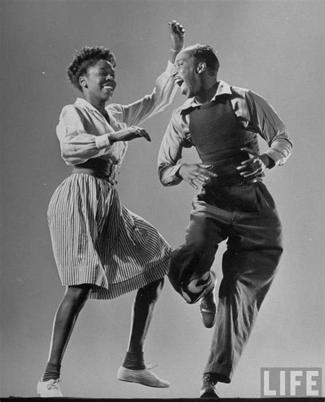 Lindy Swing by Lindy Hop Danzad Danzad Malditos Lindy Hop Y