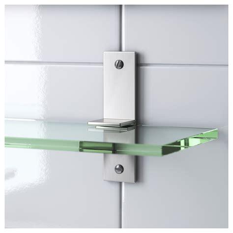 Grundtal Glass Shelf by Grundtal Glass Shelf 60 Cm