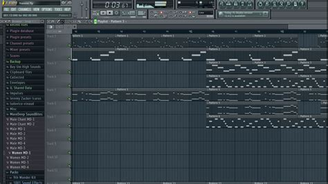fl studio jungle tutorial fl studio driverlayer search engine
