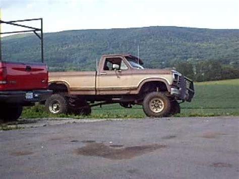 truck ford field ford field truck