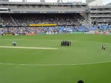 Divorce Records Auckland New Zealand Park Auckland New Zealand Records Stats Of Park Cricket Stadium Nz