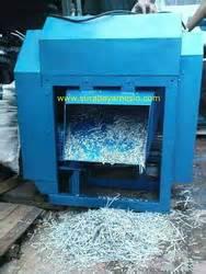 Mesin Penghancur Kertas Ukuran Besar peralatan kearsipan dian s