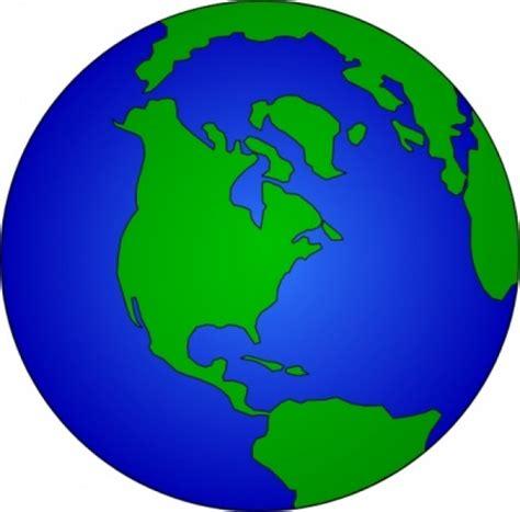 clipart mondo globo mundo de clip descargar vectores gratis