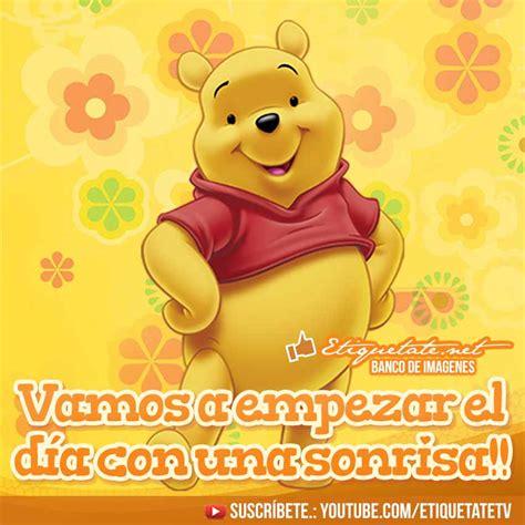 imagenes de amor para desear buenos dias nuevas postales o imagenes para desear buenos d 237 as http