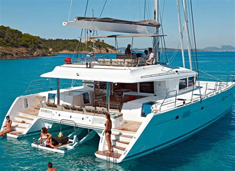 yacht in hindi rent a yacht in goa yacht for rent in goa hire yacht in
