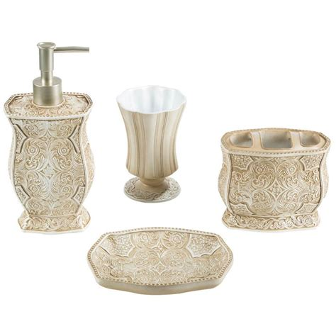 victorian bathroom decor 17 best ideas about victorian bathroom accessory sets on