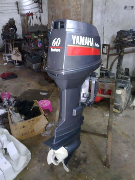 outboard motors for sale virginia problems with yamaha boat motors 171 all boats