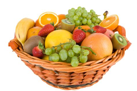 bowl of fruits what does a fruit bowl mean to you the future perfect