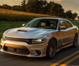 2018 dodge charger may get turbo v6 honda overview