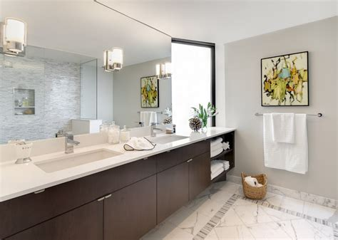 toronto bathrooms toronto condo interior photography toronto modern bathroom