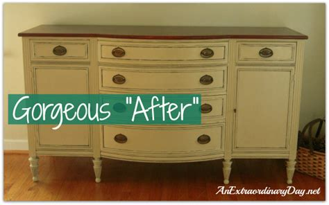 chalk paint for sale sideboard amazing chalk paint sideboard for sale high