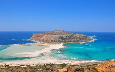 Bed And Breakfast Hilo Isla De Creta Gu 237 A De Las Islas Griegas