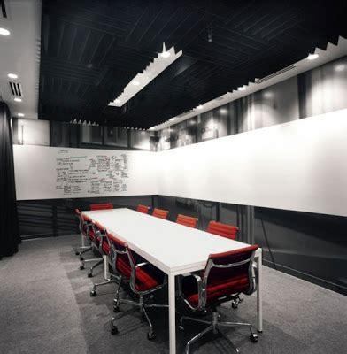 facebook office interior design facebook headquarters office interior design by studio o a
