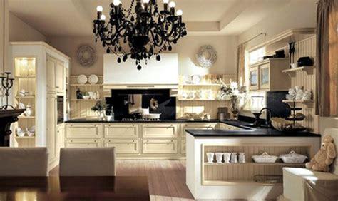 cucina a isola prezzi isola cucina qui forse troverai l isola dei tuoi sogni