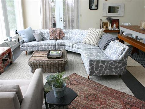 patterned sofa bed patterned pale blue circular sectional sofa bed with a