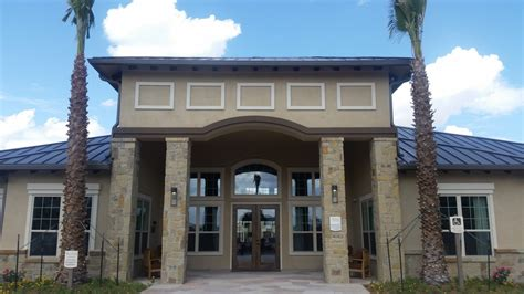 2 bedroom apartments in midland tx windsor place midland sundance creek rentals midland tx apartments com