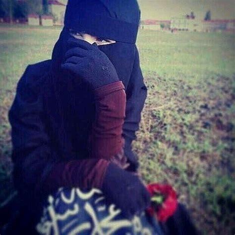 Jilbab Habiba Khimar 1000 images about mashallah our beautiful style on